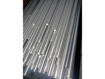 (D-1) Titanium Rod