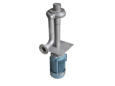钛泵 (J-1)