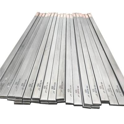 (B-4) Titanium Coated Copper