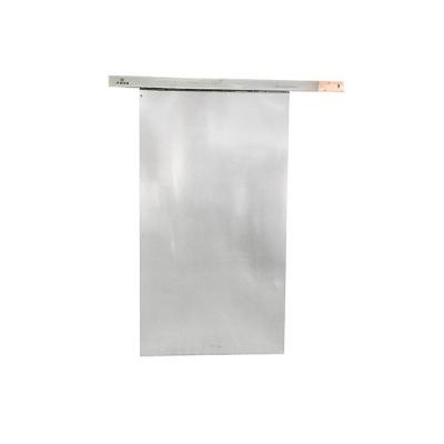 (I-1) Titanium Anode Plate